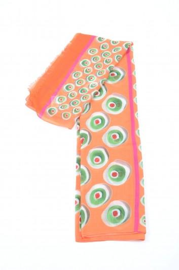 Dolce & Gabbana Fular Mujer - FS184A GDF50