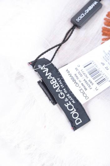 Dolce & Gabbana Fular Mujer - FS209A GDL30