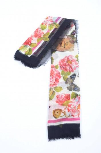 Dolce & Gabbana Fular Mujer - FS209A GDI44
