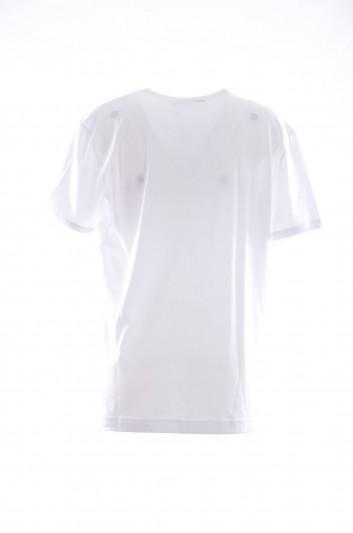 Dolce & Gabbana Women T-Shirt - F8J32Z HP731