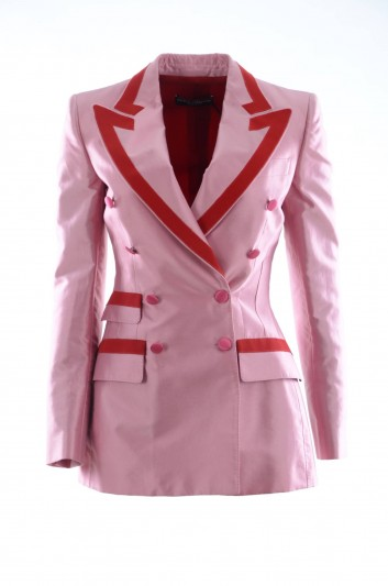 Dolce & Gabbana Women  Blazer - F292IT TNMNX