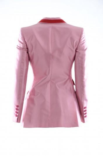 Dolce & Gabbana Americana Mujer - F292IT TNMNX
