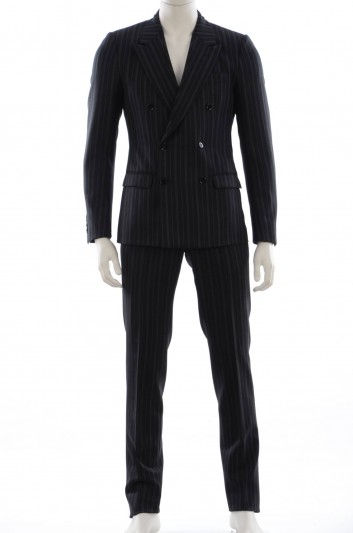 Dolce & Gabbana Men Suit - G1ENMT FR2R9