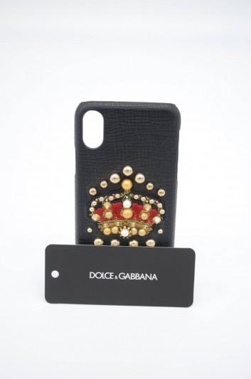 Dolce & Gabbana Men iPhone Cover X-XS - BP2409 AV278