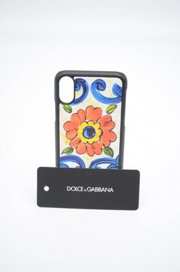 Dolce & Gabbana Men iPhone Cover X-XS - BP2408 AH525