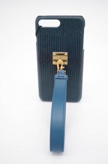 Dolce & Gabbana Funda iPhone 7-8 Plus Mujer - BI1142 A1095