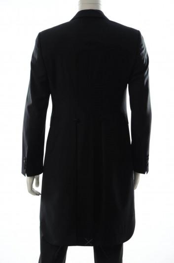 Dolce & Gabbana Men Jacket - G2EN6T FU2LA