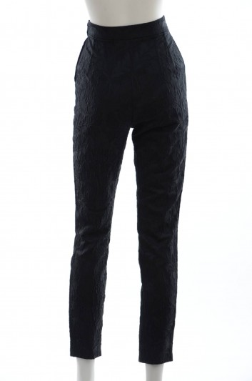 Dolce & Gabbana Women Trouser - I3568W FJRB6