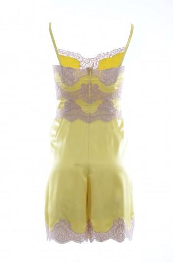 Dolce & Gabbana Women Jumpsuit - F6VR9T FURAG