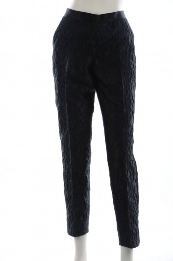 Dolce & Gabbana Women Trouser - FT59XT FJMQN