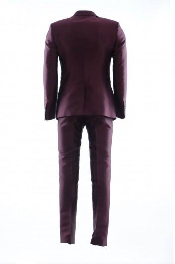 Dolce & Gabbana Men Suit - G14AMT FU1B8