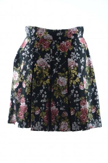 Dolce & Gabbana Women Shorts - FTA87T FJM9I