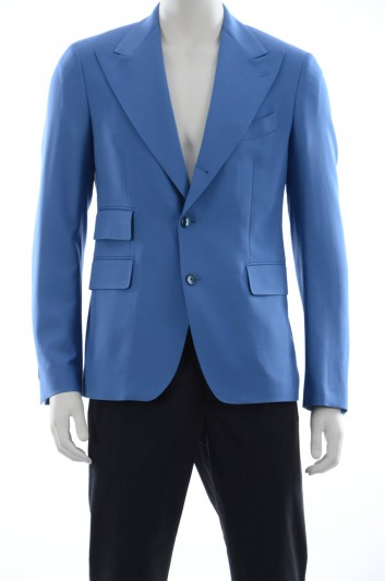Dolce & Gabbana Men Blazer - G2JY0T FUBCU