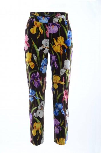 Dolce & Gabbana Women Pants - FTAM2T FSVFI