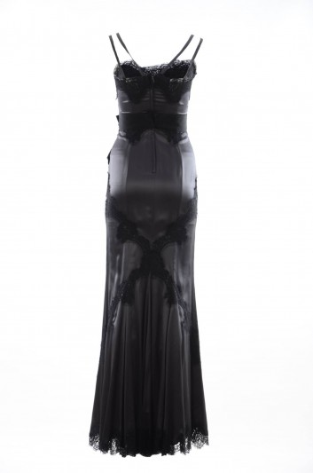 Dolce & Gabbana Women Long Dress - F64Z0Z FURAG