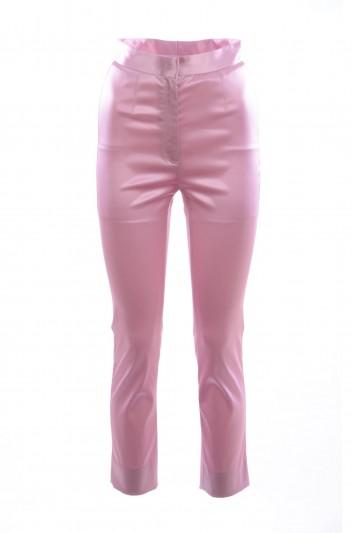 Dolce & Gabbana Pantalón Mujer - FTA6OT FURAD