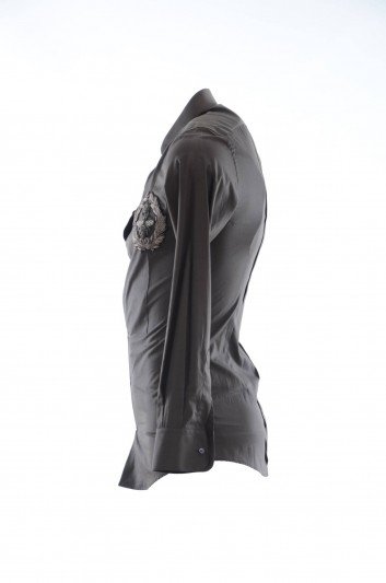 Dolce & Gabbana Men Shirt - G5DN7Z GE590