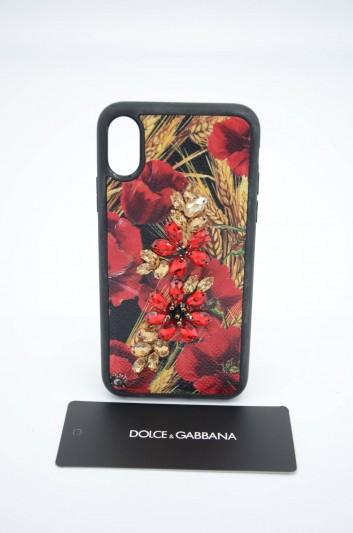 Dolce & Gabbana Funda smartphone Mujer - BI2408 AA591