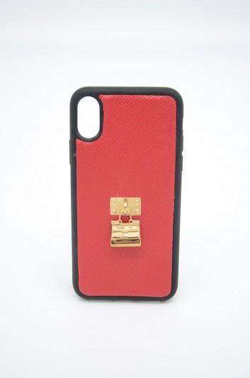 Dolce & Gabbana Funda smartphone Mujer - BI2408 AA893