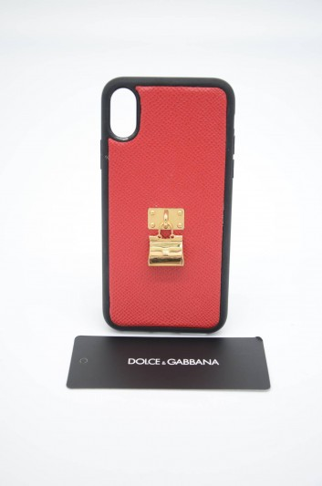 Phone Cover X-xs - BI2408 AA893