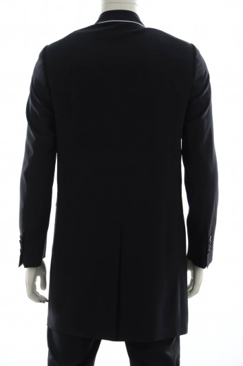 Dolce & Gabbana Men Coat - G0991T FU1HS