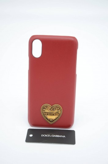 Phone Cover X-xs - BI1210 AA893