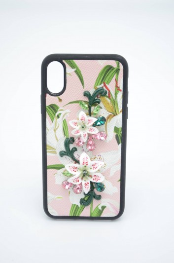 Phone Cover X-xs - BI2408 AA080
