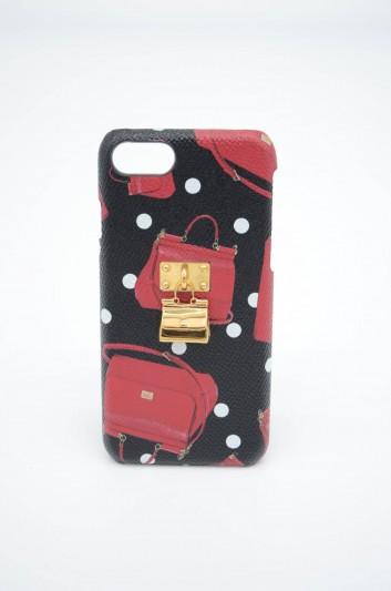 Phone Cover 7-8 - BI2237 AZ754