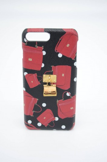 Phone cover 7/8 plus - BI2409 AZ754