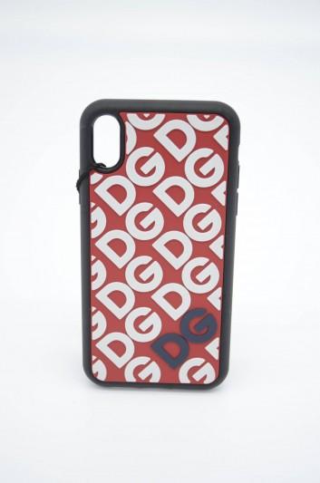 Dolce & Gabbana Funda smartphone Mujer - BI2514 AA889