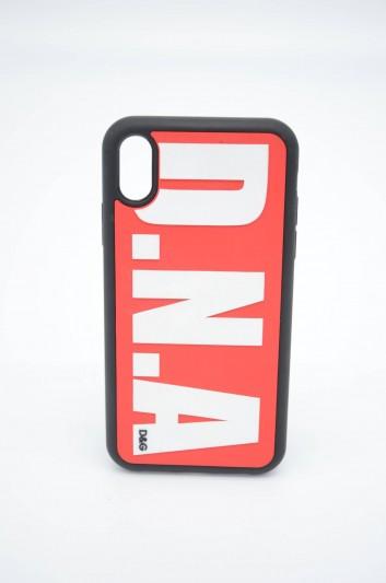 Dolce & Gabbana Funda smartphone Mujer - BI2514 AA236