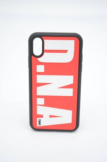 Phone Cover Xr - BI2514 AA236