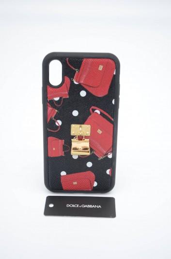 Dolce & Gabbana Funda smartphone Mujer - BI2516 AZ754