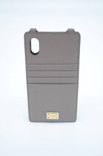 Phone Cover Xs Max - BI1262 A1001