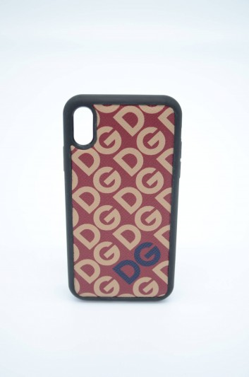 Phone Cover Xr - BI2516 AA887