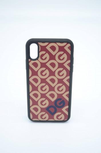 Phone Cover Xr - BI2516 AA887