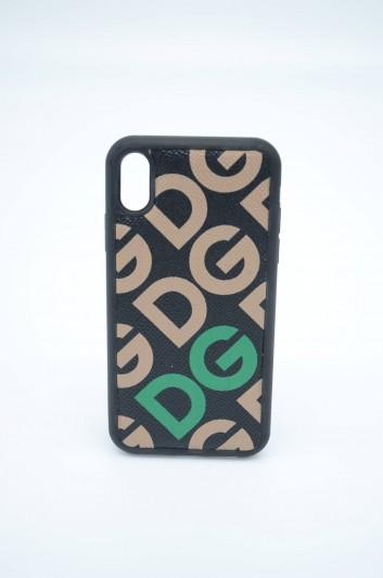 Dolce & Gabbana Funda smartphone Mujer - BI2516 AA887
