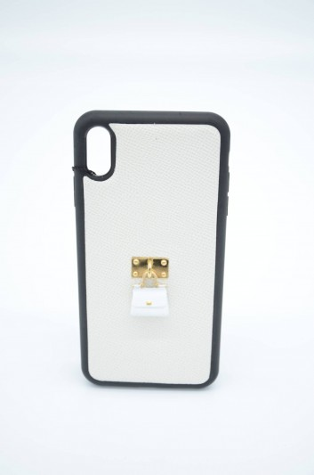 Phone Cover Xs Max - BI2515 AK325