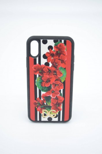 Phone Cover Xr - BI2516 AZ482