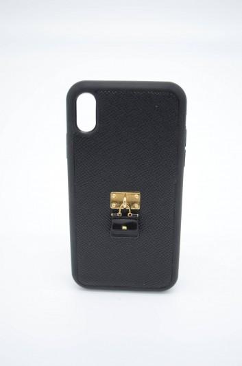 Dolce & Gabbana Funda smartphone Mujer - BI2516 AK325