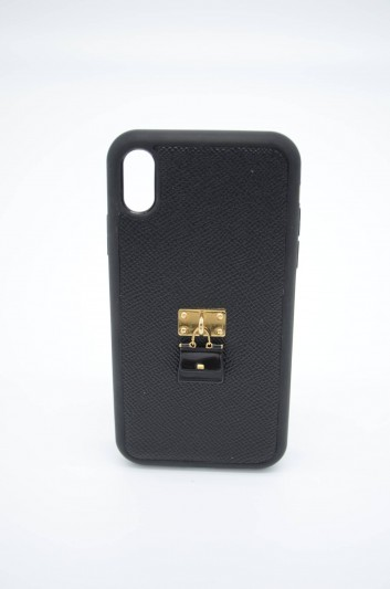 Phone Cover Xr - BI2516 AK325