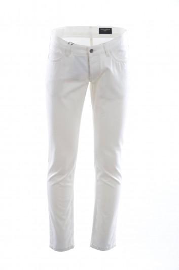 Dolce & Gabbana Men Long Trousers - G6XNGZ G8U04