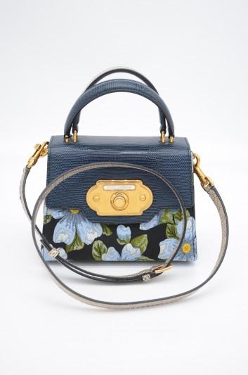 Dolce & Gabbana Women Leather Small Bag - BB6437 AV118