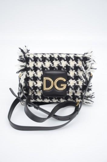 Dolce & Gabbana Women Small Bag - BB6391 AV341
