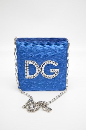 Dolce & Gabbana Bolso Pequeño DG Mujer - BB6533 AH914