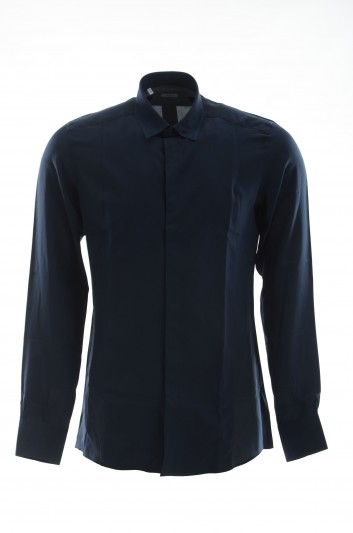 Dolce & Gabbana Men Long Sleeve Shirt - G5GV7T FU1A8
