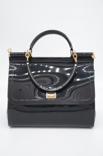 Dolce & Gabbana Bolso Sicily Mediano Mujer - BB6235 AJ024