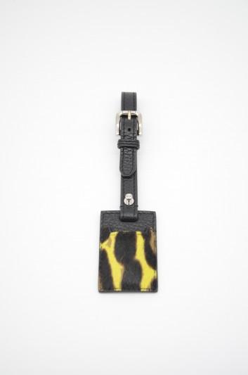 Dolce & Gabbana Llavero Hombre - BP397P A0022