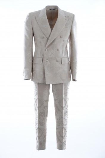 Dolce & Gabbana Traje Hombre - GK9KMT FJM87