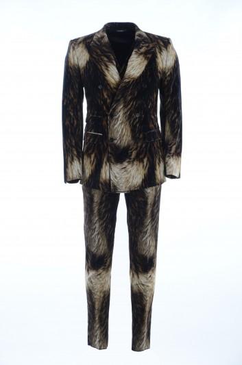 Dolce & Gabbana Traje Hombre - GK4JMT FSWBO